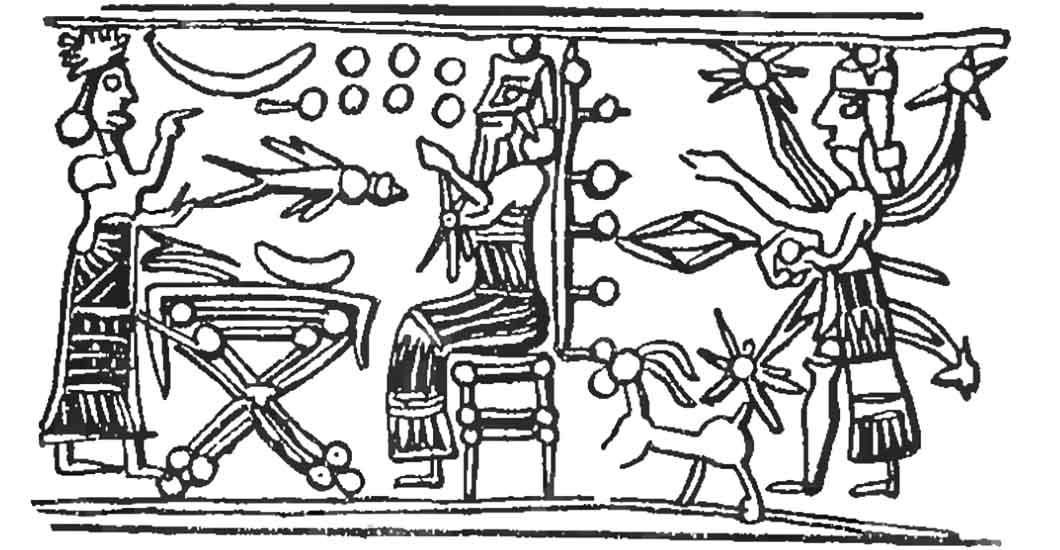 Ungewöhnlich Mesopotamia Arbeitsblatt Ideen - Super Lehrer ...